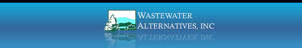 wastewater_alternatives
